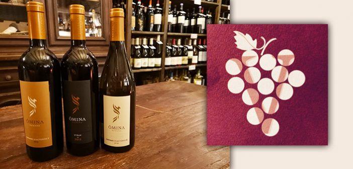 cantina vinopoli degustazione
