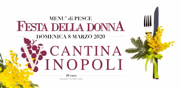 cantina vinopoli roma nord